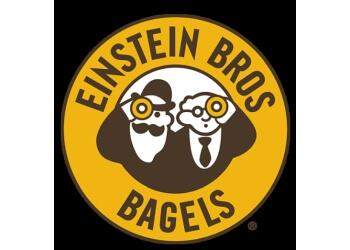 Killeen bagel shop Einstein Bros. Bagels