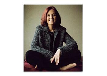Eugene hypnotherapy Rosemarie Eisenberg