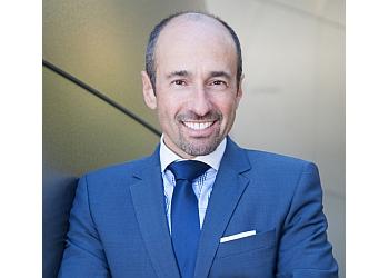 Los Angeles criminal defense lawyer Eisner Gorin LLP
