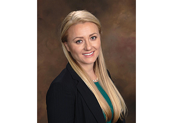 Newport News immigration lawyer Ekaterina