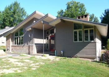 Sterling Heights residential architect Ekocite Architecture