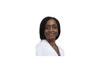 Charlotte endocrinologist  Ekwueme-Sturdivant, Nnemka Ijeoma, MD