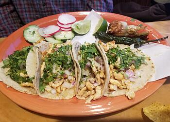 Cedar Rapids mexican restaurant El Bajio Mexican Restaurant