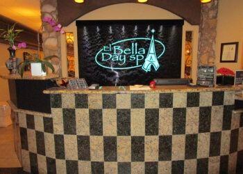 Gilbert spa El Bella Day Spa