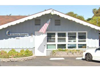 Oceanside preschool El Camino Preschool
