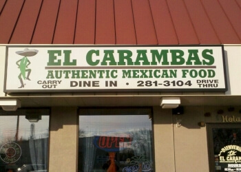 3 Best Mexican Restaurants In Rochester Mn Threebestrated