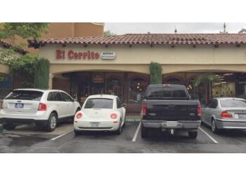 Rancho Cucamonga mexican restaurant El Cerrito Mexican Grill & Catina