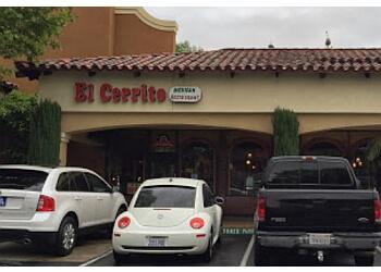 Rancho Cucamonga mexican restaurant El Cerrito Mexican Restaurant