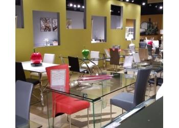 3 Best Furniture Stores In West Palm Beach Fl