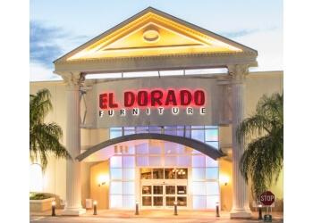 West Palm Beach furniture store El Dorado Furniture