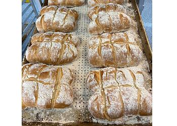 Murfreesboro bakery El Hornito Bakery