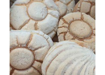 Laredo bakery El Mejor Pan Bakery