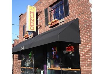 Louisville mexican restaurant El Mundo