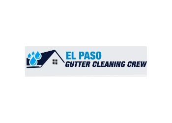 El Paso gutter cleaner El Paso Gutter Cleaning Crew