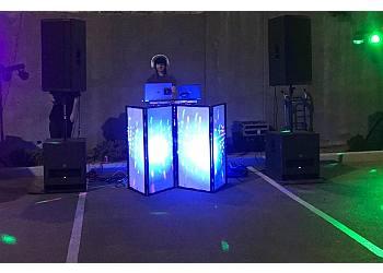 El Paso dj El Paso Party DJ