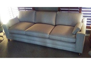 3 Best Upholstery In El Paso Tx Expert Recommendations