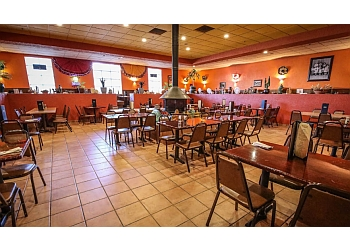 3 Best Mexican Restaurants In Fremont Ca Threebestrated