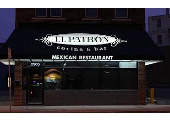 Mexican Restaurants Kansas City Best