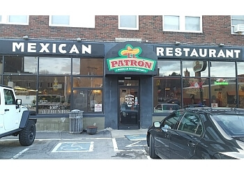 3 Best Mexican Restaurants In Worcester Ma Threebestrated