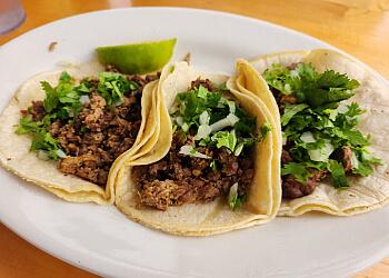 Worcester mexican restaurant El Patron Mexican Restaurant