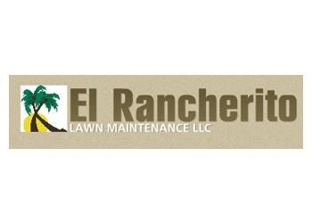 Henderson lawn care service El Rancherito Lawn Maintenance LLC