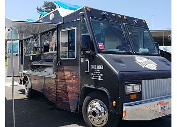 Chula Vista food truck El Ranchero