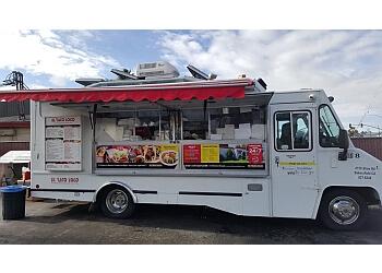 El Taco Loco Truck