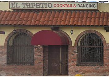 Oxnard night club El Tapatio Night Club