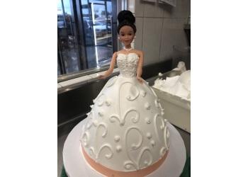 Fullerton bakery El Trigal Dorado