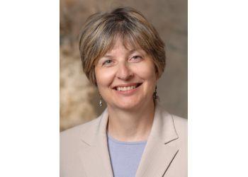 Milwaukee endocrinologist Elaine Drobny, MD, FACP, FACE