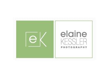 Mesa wedding photographer Elaine Kessler Photography