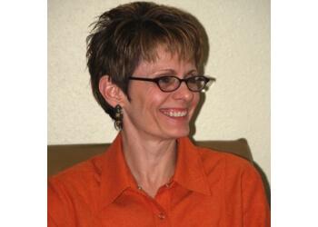 Eugene psychiatrist Elaine Mitchell, DO
