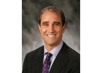 Fremont neurosurgeon Eldan B. Eichbaum, MD