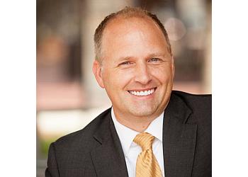 Houston patent attorney Richard Gardner Eldredge