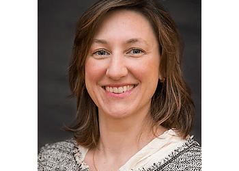 Charleston gynecologist Eleanor D. Oakman, MD