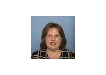 Warren psychiatrist Eleanor Kulis, MD