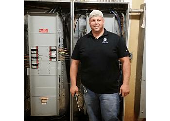 Baltimore electrician Elec Pros