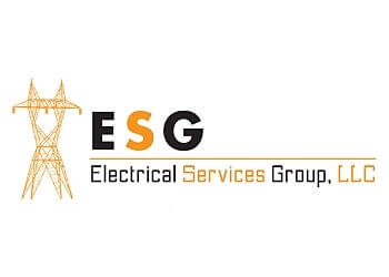 New Haven electrician Electrical Services Group, LLC
