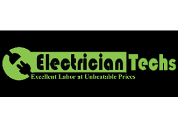 New York electrician Electrician Techs