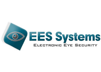 Garden Grove security system Electronic Eye Security Inc.