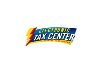 Brownsville tax service Electronic Tax Center
