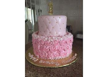 Modesto cake Elegant Cakes By Lida