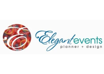 Grand Rapids wedding planner Elegant Events