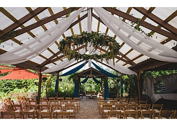 Philadelphia wedding planner Elegant Events