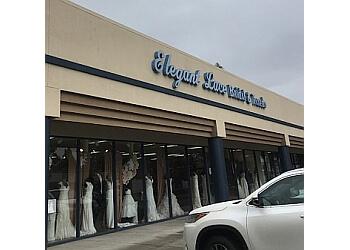 San Jose bridal shop Elegant Lace Bridal