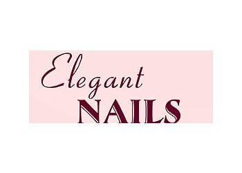 Arvada nail salon Elegant Nails
