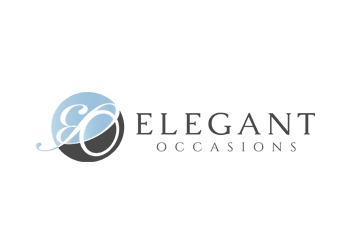 Coral Springs wedding photographer Elegant Occasions