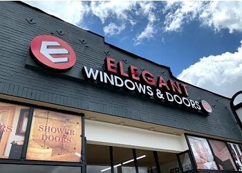 Glendale window company ELEGANT WINDOWS AND DOORS INC.