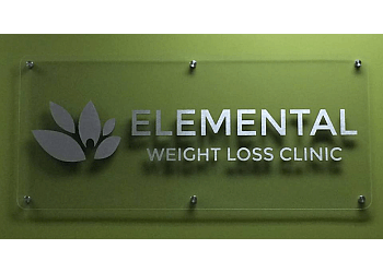 San Antonio weight loss center Elemental Weight Loss & Wellness Clinic