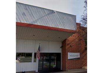 Pasadena dance school Elements Dance Space